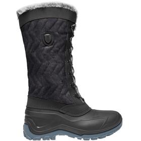 CMP Campagnolo Nietos Boots Women black